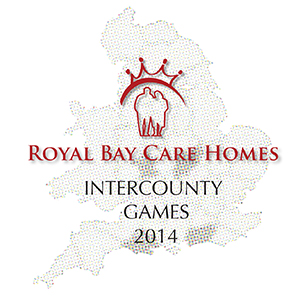 Royal Bay Intercounty Games 2014